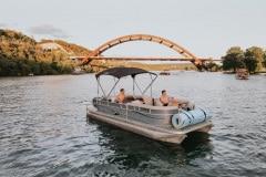 boat-angled_pennybacker