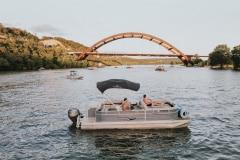 boat_pennybacker